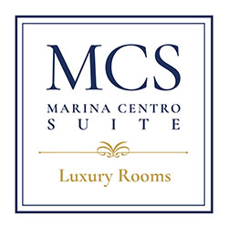 Suite Marina Centro Rimini Bed and Breakfast